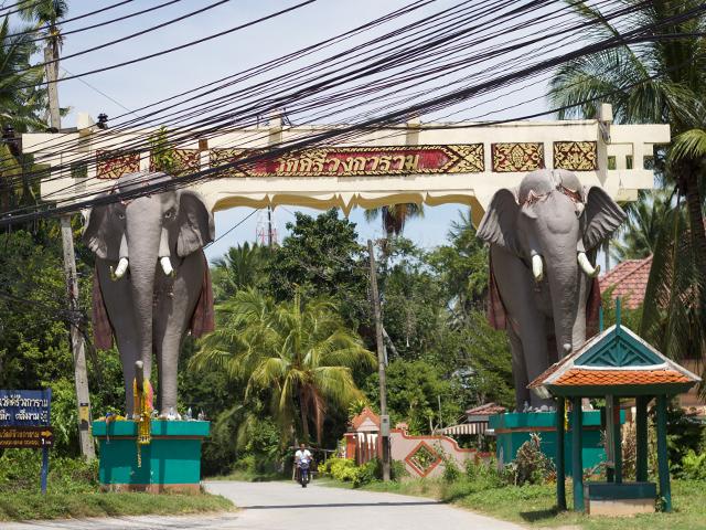 Cider-with-Rosie-travel-Thailand-14