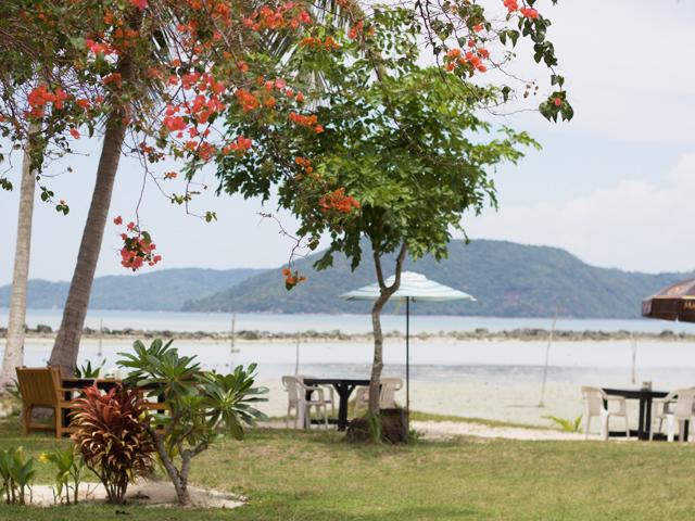 Cider-with-Rosie-travel-Thailand-18