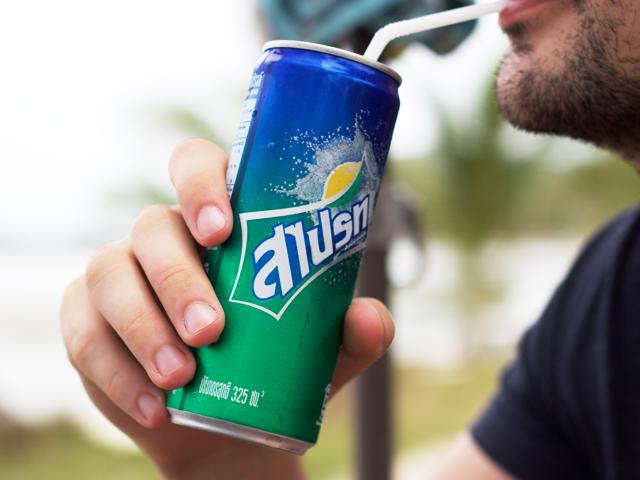 Cider-with-Rosie-travel-Thailand-19