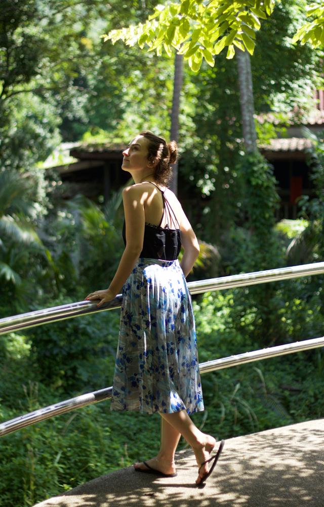 Cider-with-Rosie-travel-Thailand-2