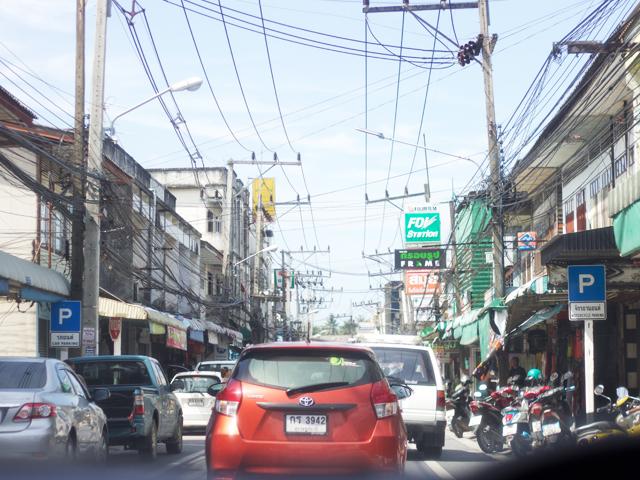 Cider-with-Rosie-travel-Thailand-22