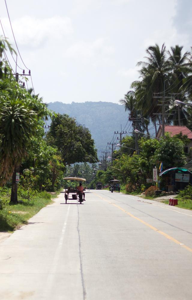 Cider-with-Rosie-travel-Thailand-5