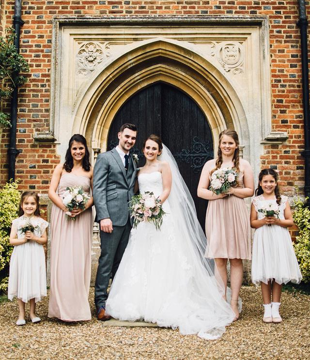 1.Cider-with-Rosie-wedding-ceremony-Sam-Docker28