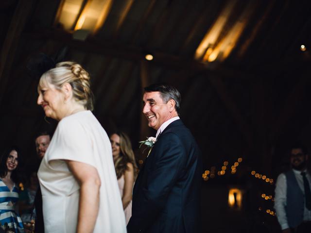 Cider-with-Rosie-English-country-garden-wedding-1