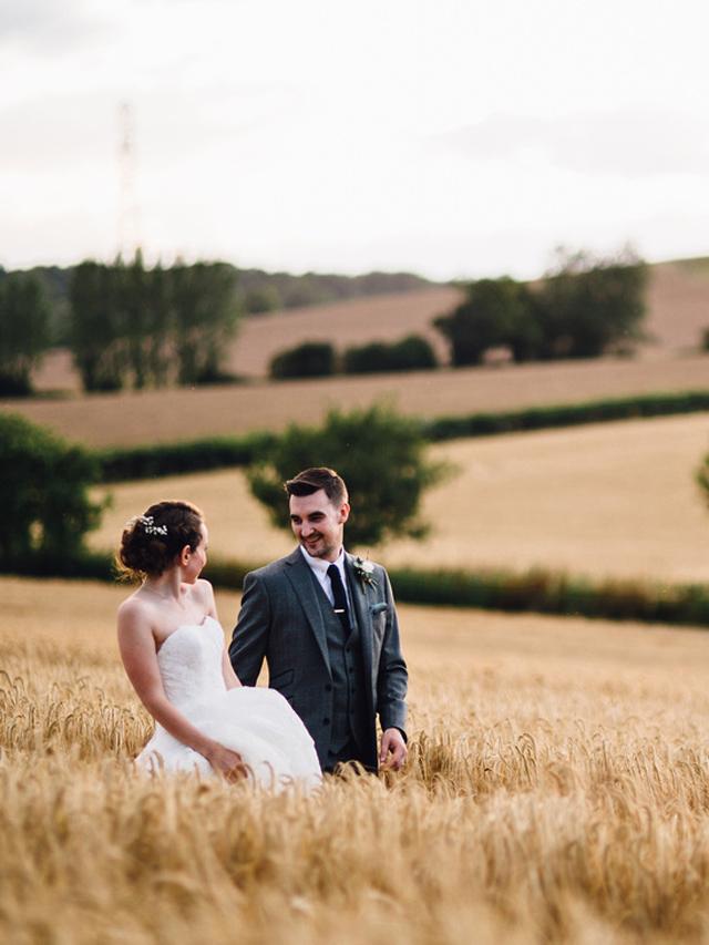 Cider-with-Rosie-English-country-garden-wedding-21