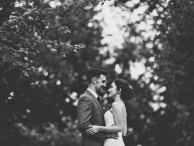 Cider-with-Rosie-English-country-garden-wedding-25