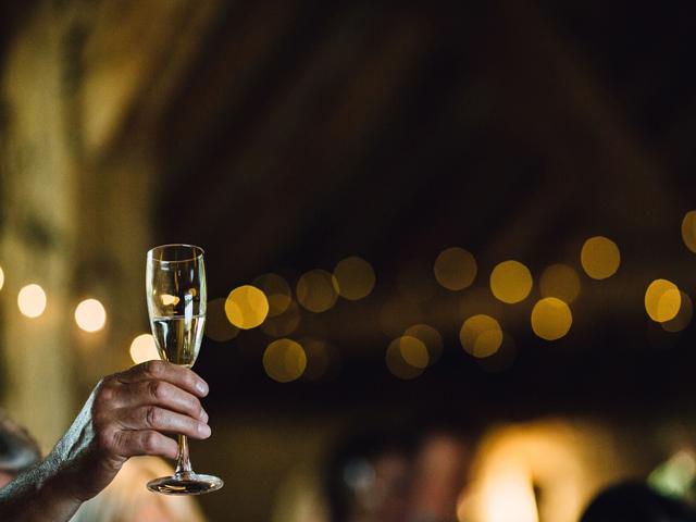Cider-with-Rosie-English-country-garden-wedding-29