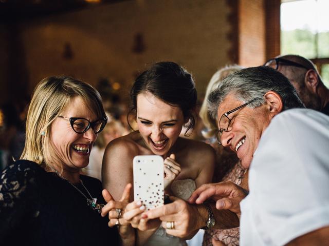 Cider-with-Rosie-English-country-garden-wedding-3