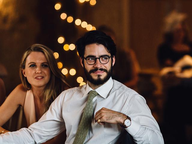 Cider-with-Rosie-English-country-garden-wedding-8