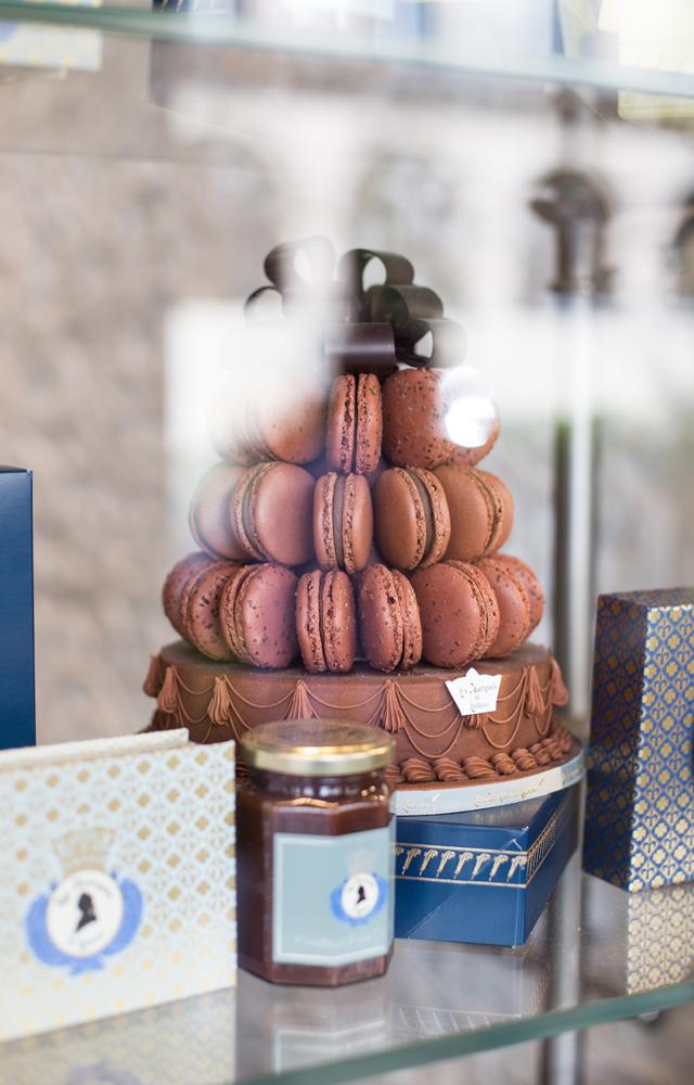 Cider-with-Rosie-Paris-Macarons-1