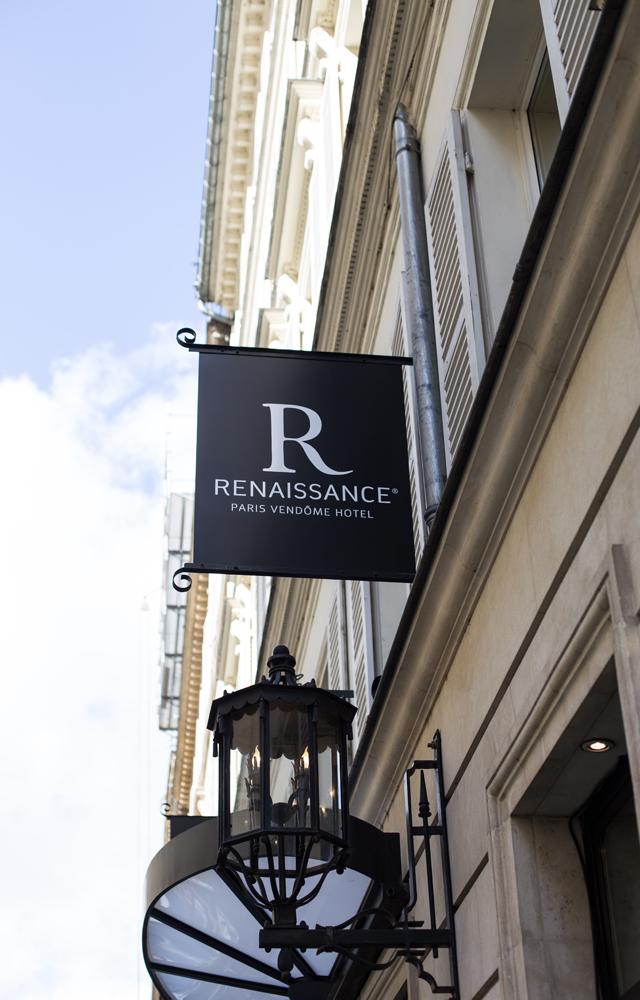 Cider-with-Rosie-Renaissance-Paris-Vendome