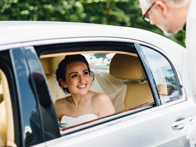 Cider-with-Rosie-wedding-ceremony-Sam-Docker1