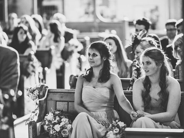 Cider-with-Rosie-wedding-ceremony-Sam-Docker15