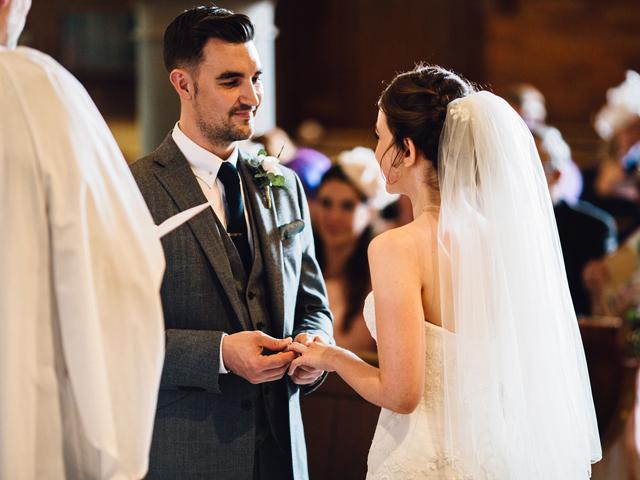 Cider-with-Rosie-wedding-ceremony-Sam-Docker17