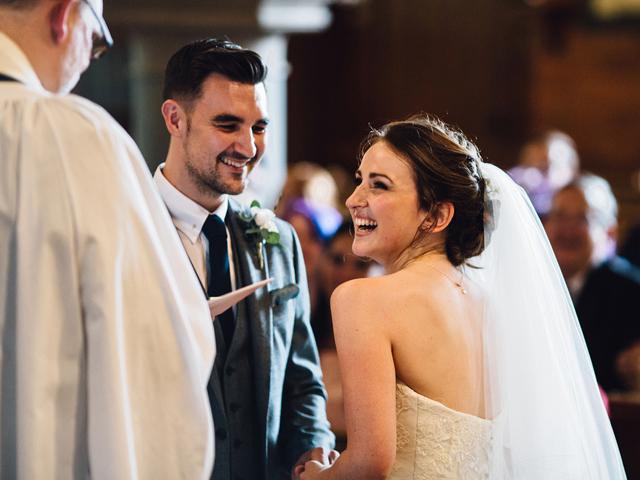 Cider-with-Rosie-wedding-ceremony-Sam-Docker18