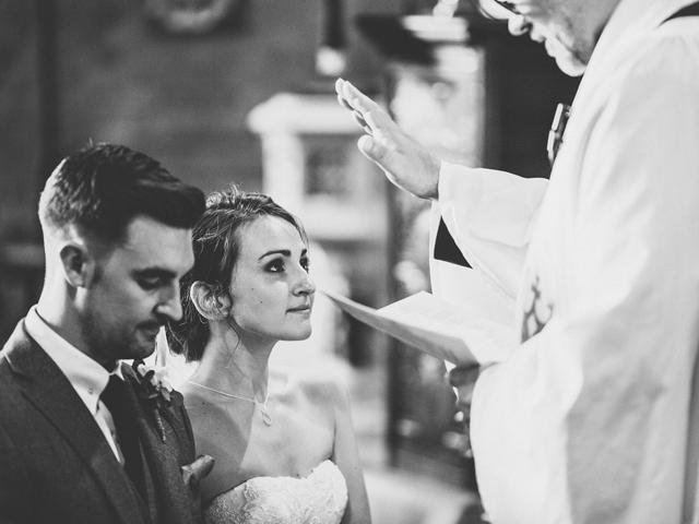 Cider-with-Rosie-wedding-ceremony-Sam-Docker19