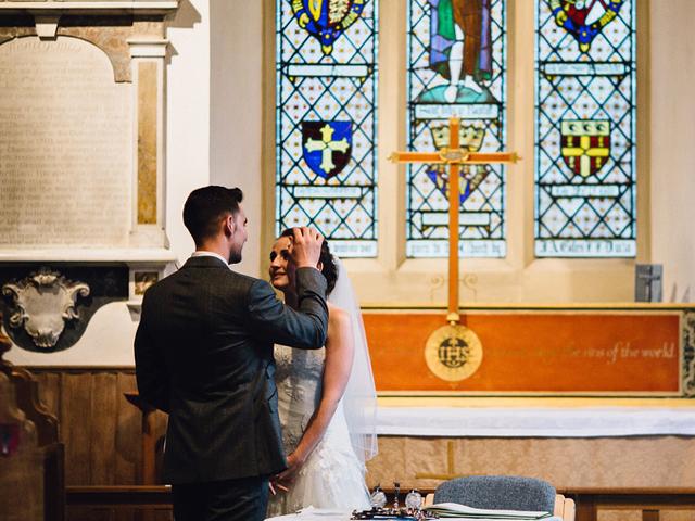 Cider-with-Rosie-wedding-ceremony-Sam-Docker21