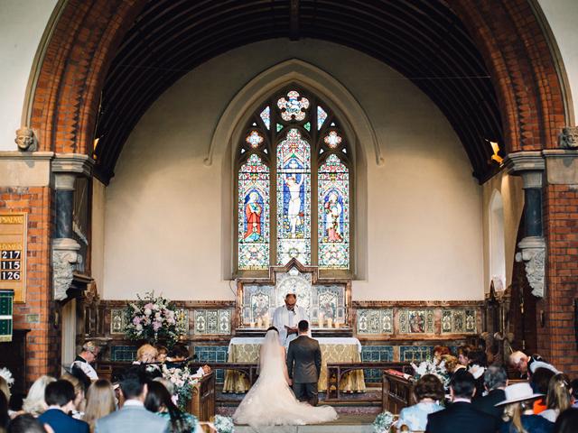 Cider-with-Rosie-wedding-ceremony-Sam-Docker24