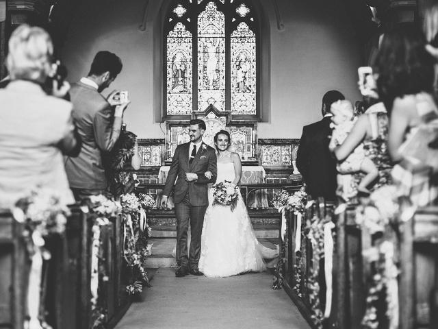 Cider-with-Rosie-wedding-ceremony-Sam-Docker25