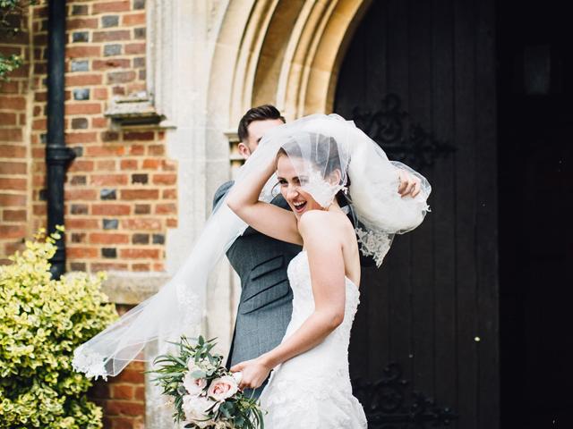 Cider-with-Rosie-wedding-ceremony-Sam-Docker26