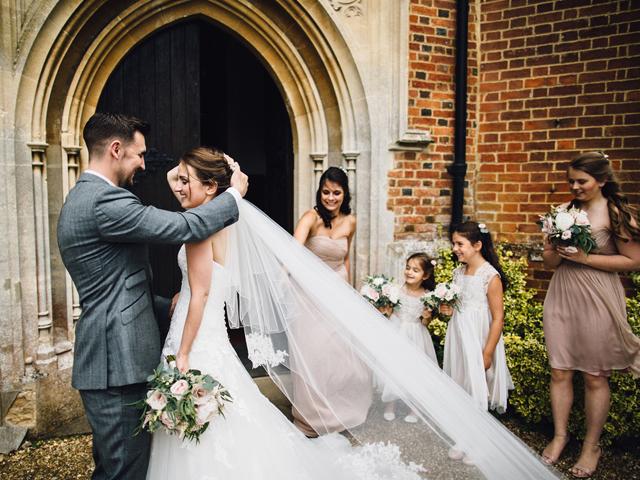 Cider-with-Rosie-wedding-ceremony-Sam-Docker27