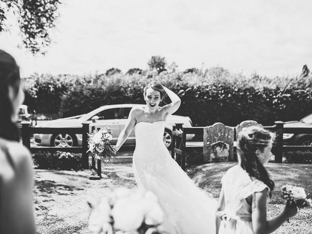 Cider-with-Rosie-wedding-ceremony-Sam-Docker3