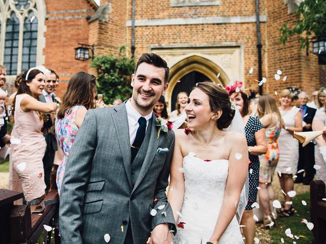 Cider-with-Rosie-wedding-ceremony-Sam-Docker31