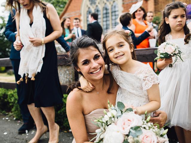 Cider-with-Rosie-wedding-ceremony-Sam-Docker32