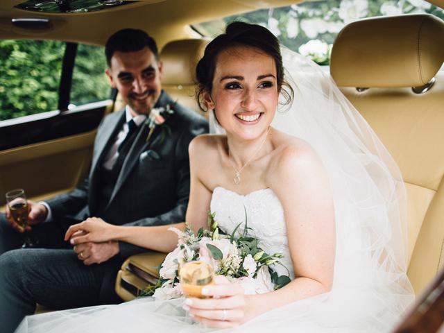 Cider-with-Rosie-wedding-ceremony-Sam-Docker33