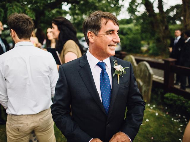 Cider-with-Rosie-wedding-ceremony-Sam-Docker34