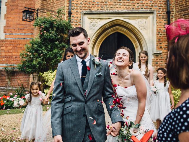Cider-with-Rosie-wedding-ceremony-Sam-Docker38