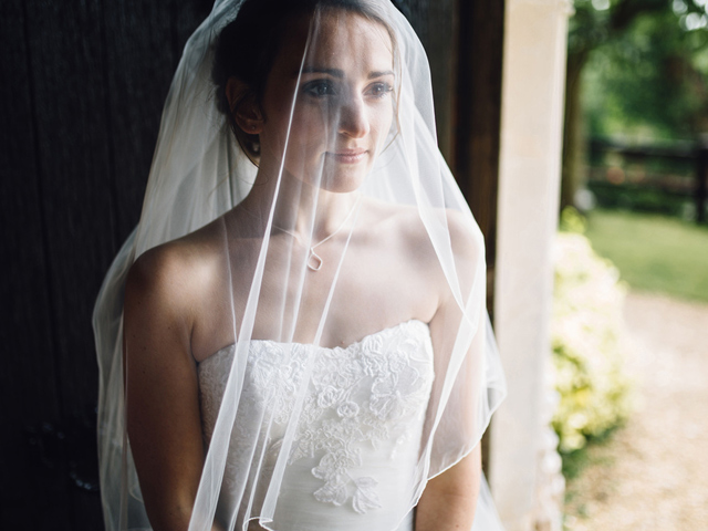 Cider-with-Rosie-wedding-ceremony-Sam-Docker4
