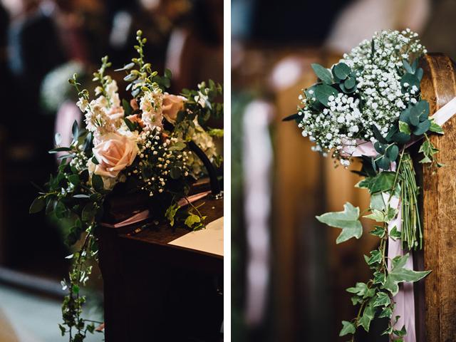 Cider-with-Rosie-wedding-ceremony-Sam-Docker42