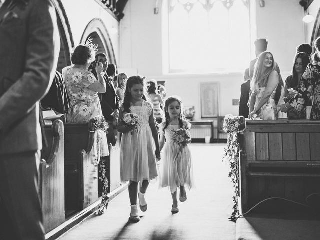 Cider-with-Rosie-wedding-ceremony-Sam-Docker8