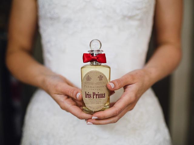 Cider-with-Rosie-wedding-supplier-list-20