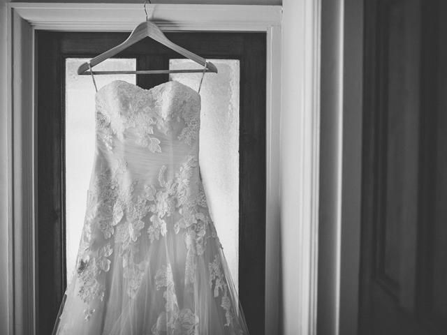 Cider-with-Rosie-wedding-supplier-list-4