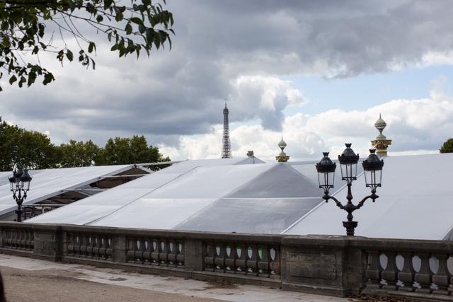 CiderwithRosie-Paris-city-break-11