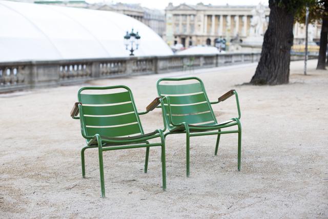 CiderwithRosie-Paris-city-break-13