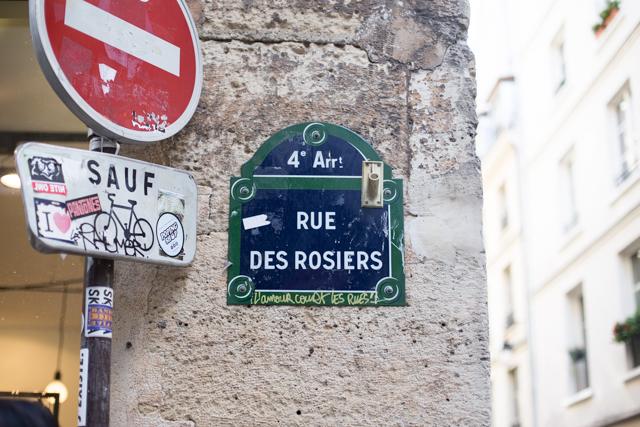 CiderwithRosie-Paris-city-break-14