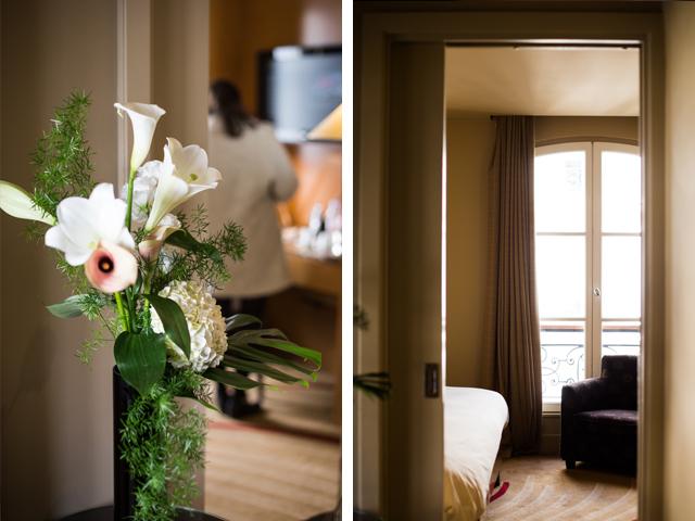 CiderwithRosie-Paris-city-break-Renaissance-Paris-Vendome