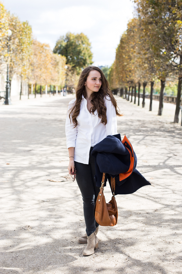 CiderwithRosie-Paris-city-break-monochrome-outfit-10