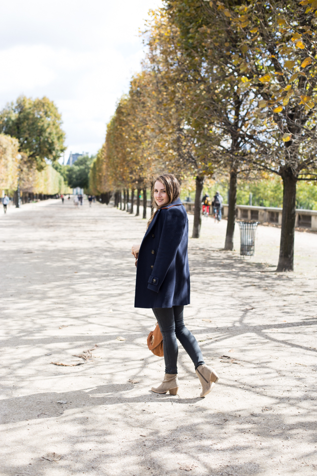 CiderwithRosie-Paris-city-break-monochrome-outfit-2