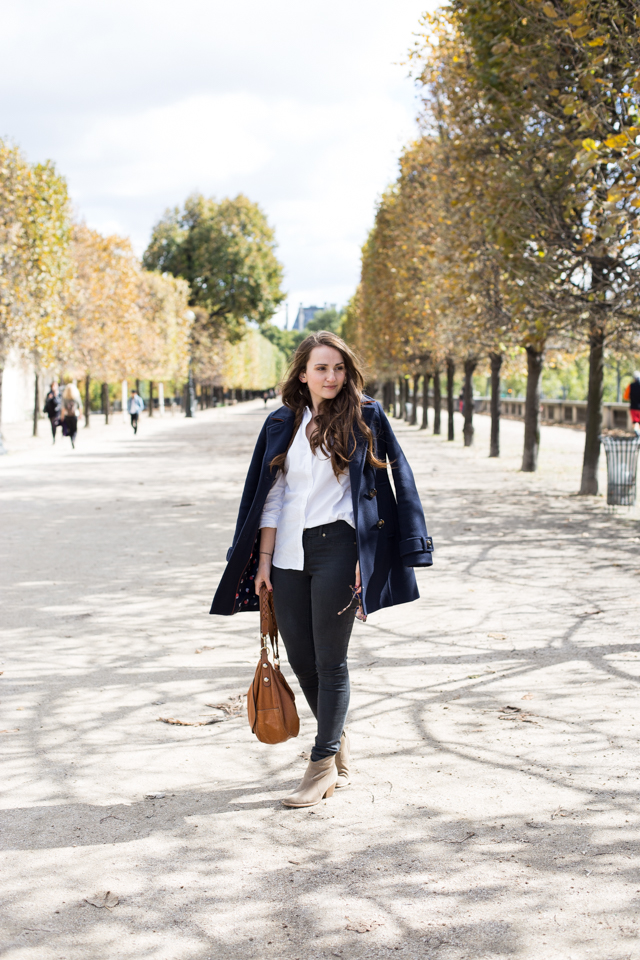 CiderwithRosie-Paris-city-break-monochrome-outfit-3