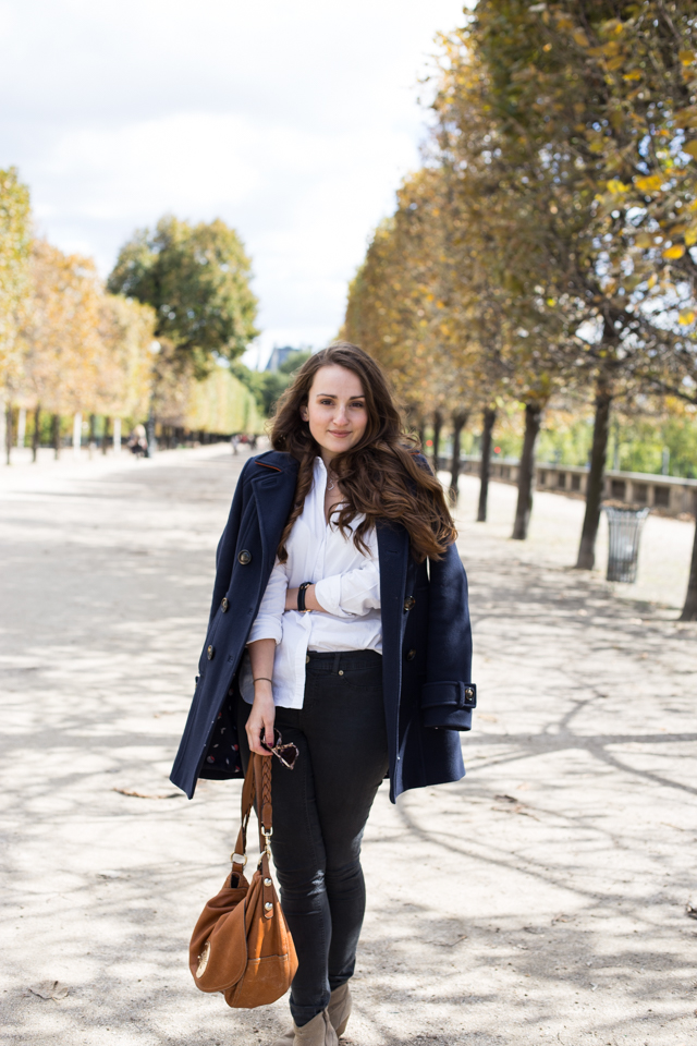 CiderwithRosie-Paris-city-break-monochrome-outfit-8