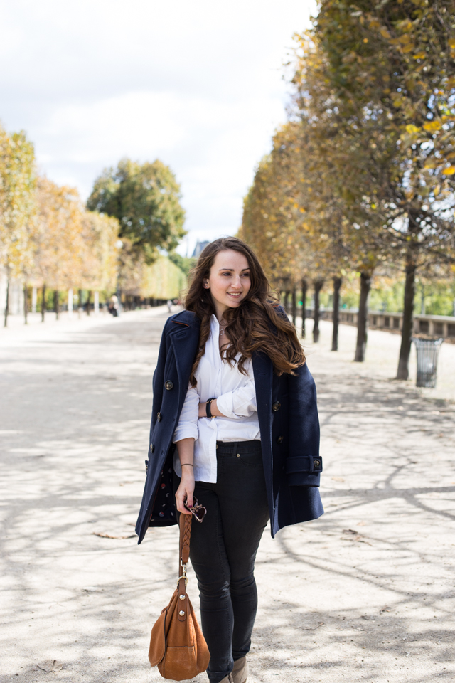 CiderwithRosie-Paris-city-break-monochrome-outfit-9