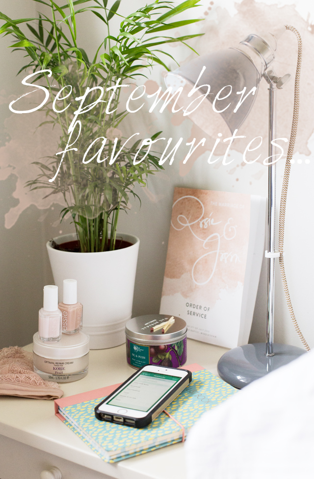 CiderwithRosie-September-favourites-2