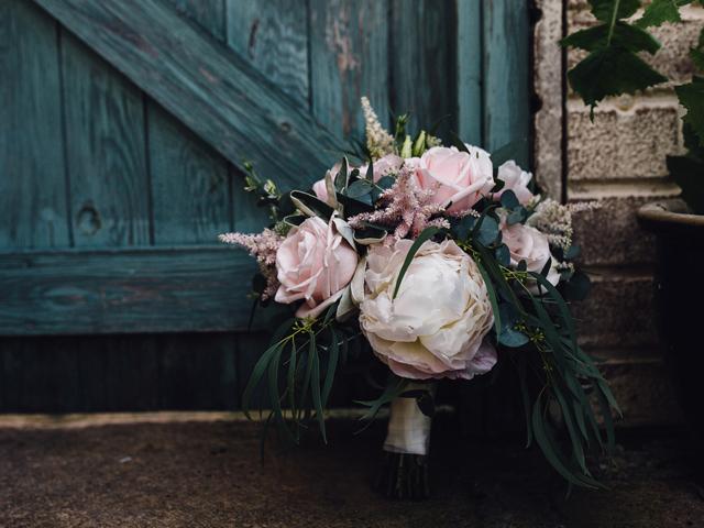 CiderwithRosie-wedding-Sam-Docker-1