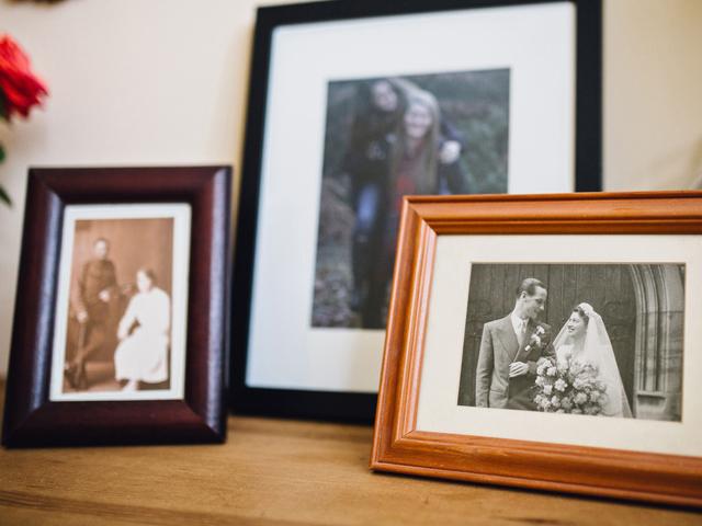 CiderwithRosie-wedding-Sam-Docker-10