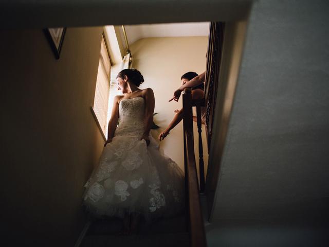 CiderwithRosie-wedding-Sam-Docker-11