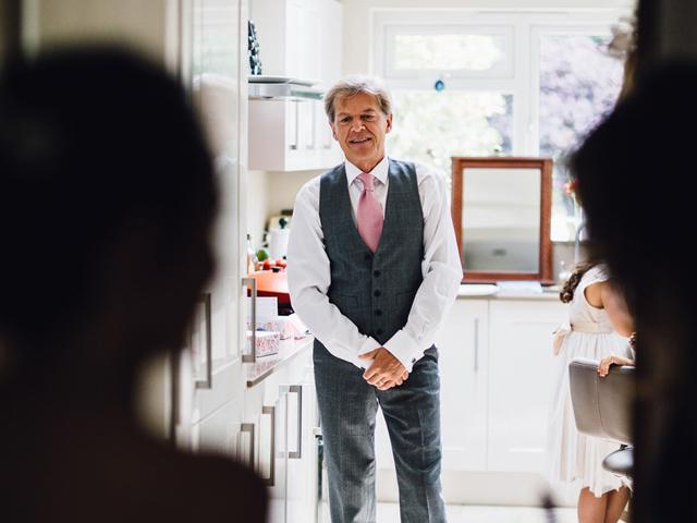 CiderwithRosie-wedding-Sam-Docker-13